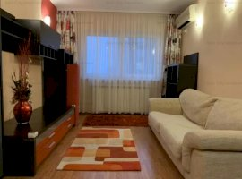 Apartament 3 camere Piata Victoriei,langa America House,la 5 min de parcul Kiselleff/metrou