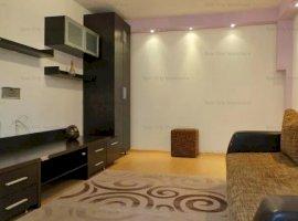 Apartament 2 camere modern vizavi de Cora Lujerului