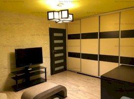 Apartament 2 camere lux langa piata/metrou Gorjului