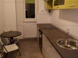 Apartament 2 camere modern Calea Vacaresti,in bloc nou,la prima inchiriere