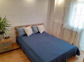 Apartament 2 camere superb Mosilor