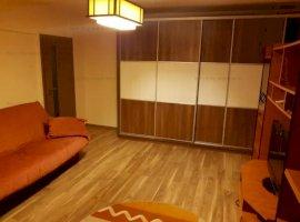 Apartament 2 camere modern si spatios Lujerului,la 5 minute de metrou/Cora