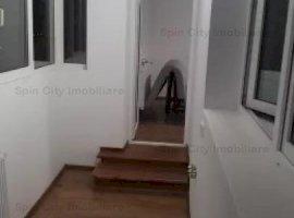 Apartament 2 camere renovat la 2 minute de metrou Jiului