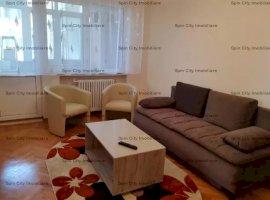 Apartament 2 camere ultracentral, modern, langa Cismigiu,la 4 minute de metrou Izvor