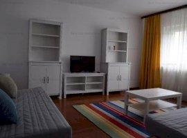 Apartament 3 camere decomandat,modern,Aviatiei,metrou Aurel Vlaicu