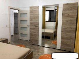 Apartament 2 camere Bucurestii Noi,Parc Bazilescu,in bloc nou