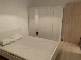Apartament 2 camere modern Eroii Revolutiei,Parcul Carol
