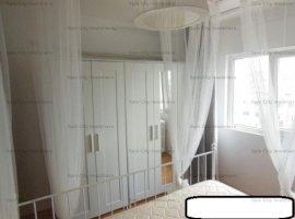 Apartament 2 camere superb Turda-Mihalache,la 10 minute de mers de Herastrau