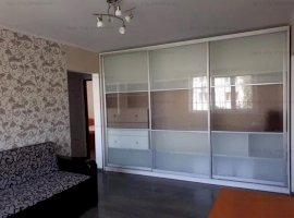 Apartament 3 camere superb,cu centrala proprie,Dristor,in bloc reabilitat