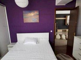 Apartament 2 camere modern Parc Bazilescu,Bucurestii Noi