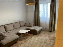 Apartament 3 camere finisaje Premium Sisesti,Baneasa