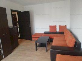 Apartament 2 camere Calea Mosilor,la 7 min de metrou Obor