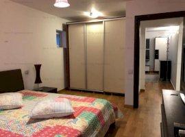 Apartament 2 camere superb Aviatiei,la 300 m de metrou Aurel Vlaicu