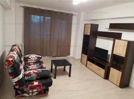 Apartament 2 camere superb Titan,5 min metrou Nicolae Grigorescu