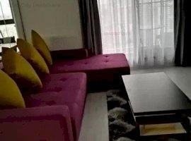 Apartament 2 camere nou 21 Residence,4 min metrou Lujerului