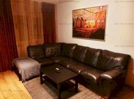 Apartament 2 camere modern langa parcul Politehnicii,8 min metrou Lujerului