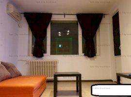 Apartament 2 camere modern Sos.Colentina,vizavi de Rose Garden,10 min mers metrou Obor