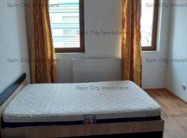 Apartament 2 camere modern,in bloc nou,cu loc de parcare,2 minute metrou Mihai Bravu