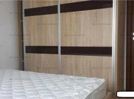 Apartament 2 camere superb vizavi de Parcul Crangasi,2 min de metrou