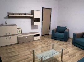 Apartament 2 camere prima inchiriere,cu centrala proprie, Crangasi