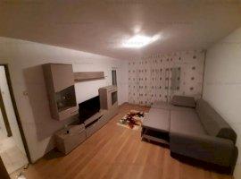 Apartament 2 camere superb,decomandat,Lujerului-Gorjului,5 min metrou