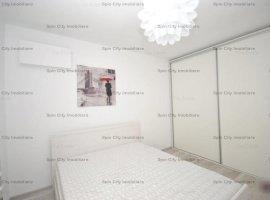 Apartament 2 camere superb Premium Regie,5 minute de metrou Grozavesti