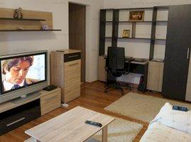 Apartament 2 camere modern la 5 min de metrou Iancului/Mega Mall