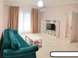 Apartament 2 camere superb langa Mall Plaza,Lujerului