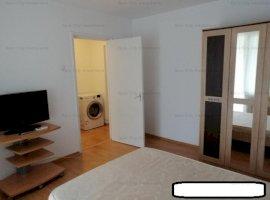 Apartament 3 camere superb Lujerului-Politehnica
