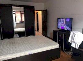 Apartament 3 camere Stefan cel Mare-metrou Obor la 2 minute