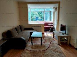 Apartament 2 camere modern Politehnica AFI Orizont,la 10 min de metrou