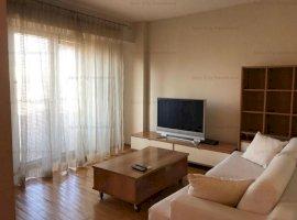 Apartament 2 camere lux,central,Nerva Traian
