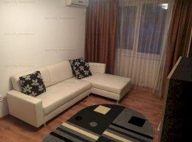 Apartament 2 camere recent renovat,modern,la 2 minute de metrou Iancului