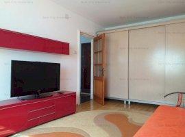 Apartament 2 camere decomandat,cu centrala proprie,Crangasi