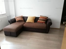 Apartament cu 2 camere Mosilor la 5 min de metrou Obor