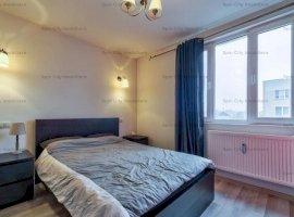 Apartament 2 camere nou mobilat langa Parcul Moghioros