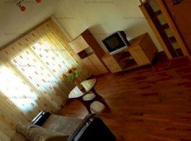 Apartament 2 camere superb Gorjului,la 5 minute de metrou