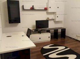 Apartament 2 camere cu centrala proprie,in bloc nou,la doar 5 minute de metrou Gorjului