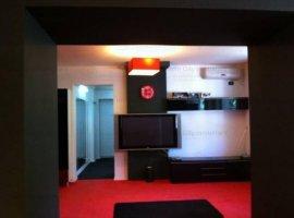 Apartament cu 2 camere, modern, in zona Pajura
