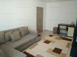 Apartament 2 camere modern,la 3 min de metrou, Lujerului/Cora