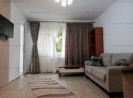 Apartament 2 camere proaspat renovat, cu bun gust, Iancului,la 5 min de metrou