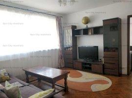 Apartament 3 camere superb, complet mobilat si utilat, Grivitei-Basarab,la 2 minute de metrou