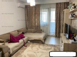Apartament 2 camere superb, centrala proprie, in bloc nou situat la doar 2 minute de metrou Pacii