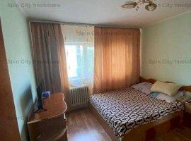Apartament 2 camere decomandat Timpuri Noi-Vacaresti-Tineretului,la 5 min de metrou Timpuri Noi