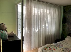 Apartament 3 camere decomandat Gorjului