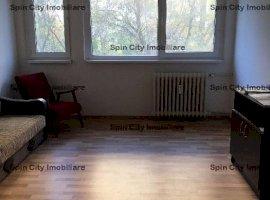 Apartament 3 camere superb, pozitie excelenta, Parc IOR/1 minut metrou TITAN