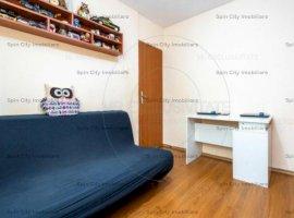 Apartament 2 camere decomandat Crangasi Ceahlaul