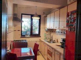 Apartament 2 camere in bloc nou, centrala proprie, dotari premium, Gorjului, 8 min metrou