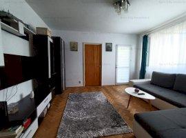 Apartament 2 camere superb la 4 minute de metrou Titan
