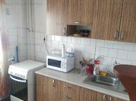 Apartament 2 camere Lujerului/Piata Veteranilor